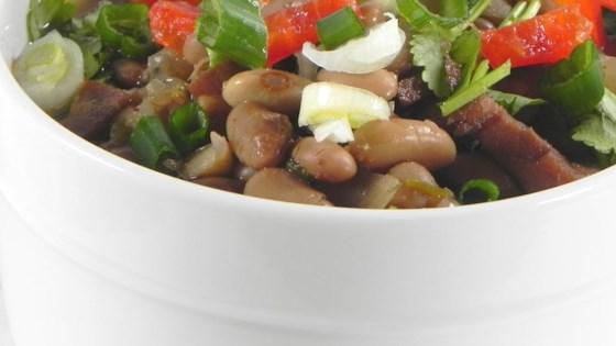 Photo of Guadalajara Soup by DONTOM