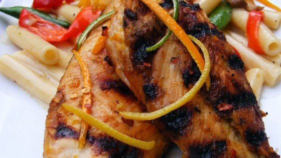 Photo of San Diego Grilled Chicken by Osider760