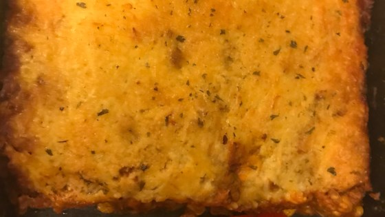 Photo of Tamale Pie Pronto by tuffpuffin