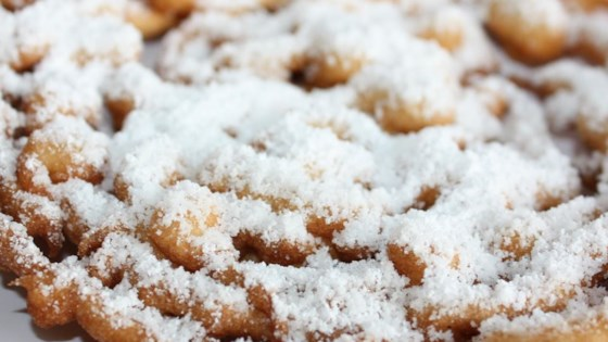 Photo of Funnel Cakes III by LV2SHOP