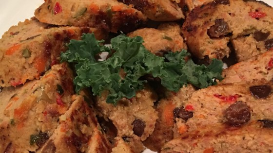 Photo of Embutido (Filipino Meatloaf) by lola