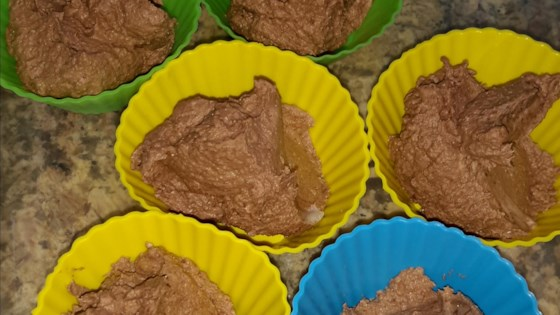 Photo of Chocolate Fat Bomb by Carie Gonyo-Johnson