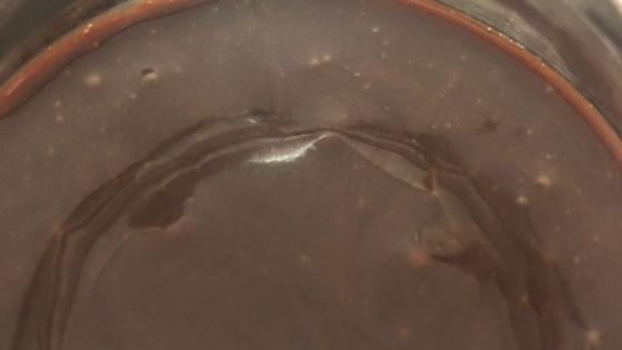 Photo of Marshmallow Hot Fudge Sauce by Jenny