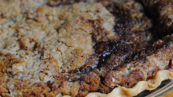 Photo of Shoofly Pie V by FORDER1
