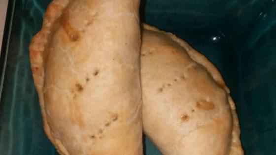 Photo of Masa Fácil Para Empanadas (Easy Empanada Dough) by rosa1912