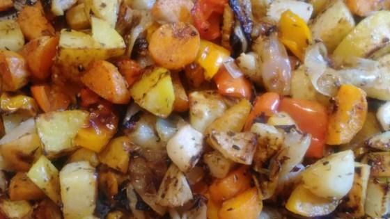 apple breakfast easy slow cooker oatmeal review by zapaula