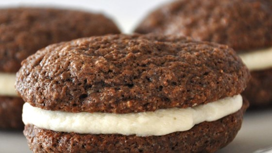 Photo of Whoopie Pies VII by BZYMOM