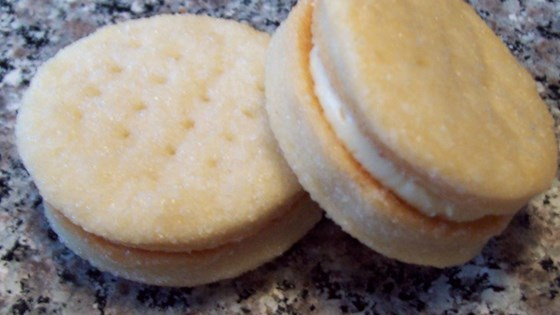 Photo of Pill Bottle Cookies by Peg