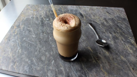 Photo of Beer Floats by Chef John