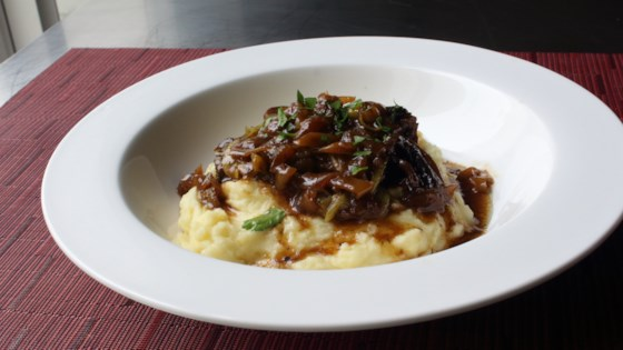 Photo of Mississippi Beef Short Ribs by Chef John