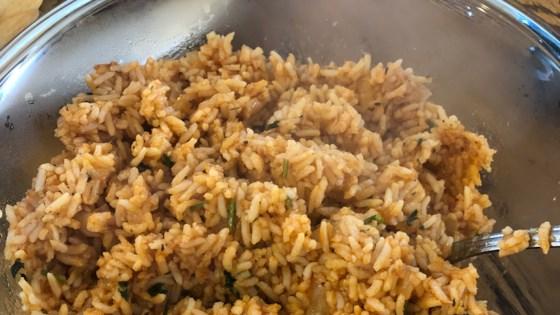 Photo of Better Spanish Rice by mjhutch