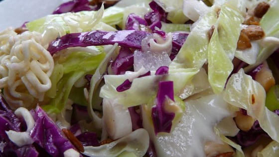 Photo of Cloggers' Delight Salad by Angie Bauer