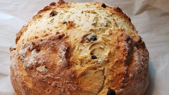 Photo of Macomb's Irish Soda Bread by Marisa C