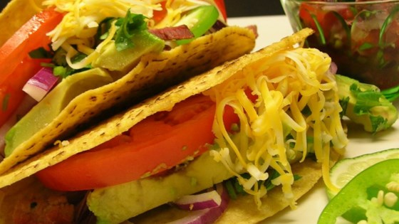 Photo of Oaxacan Tacos by Lola