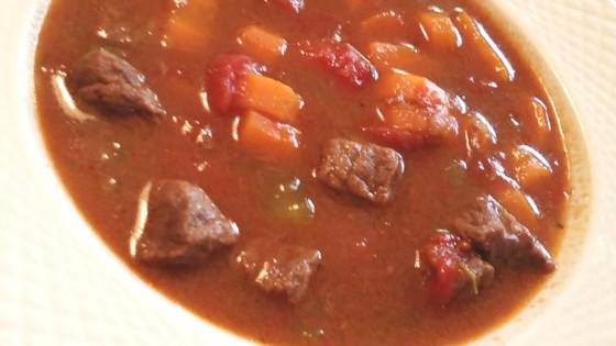 Photo of Instant Pot® Stew Using Frozen Meat by Bren