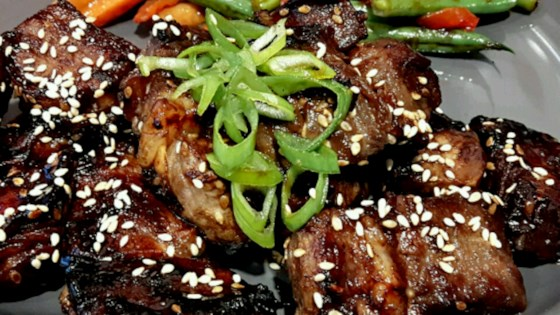 Photo of Awesome Korean Steak by CHAMEIL