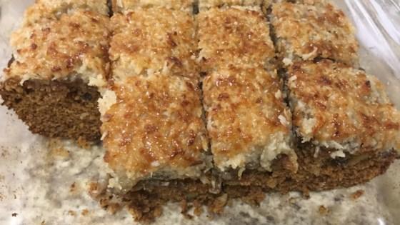 Queen Elizabeth Cake I Recipe Allrecipes Com