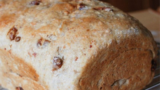 Photo of Date and Nut Bread by Kevin K.