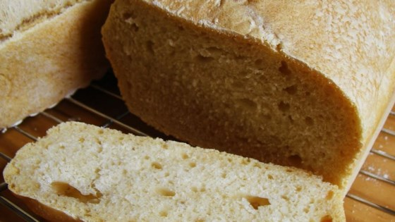 Photo of Spelt Bread I by Patsy Wilson