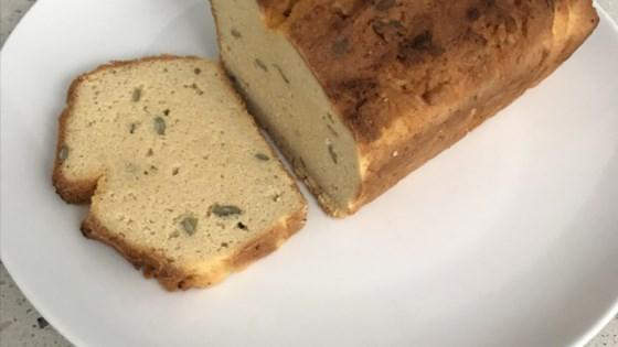 Photo of Best Keto Bread by Fioa
