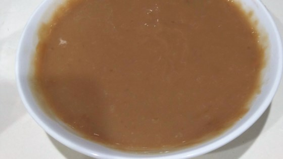 Photo of Easy Caramel Sauce by Cassie