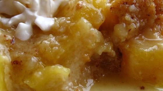 Photo of Pineapple Crisp by Bea Gassman