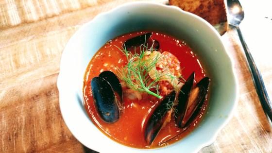 Photo of Fisherman's Stew by Chef John