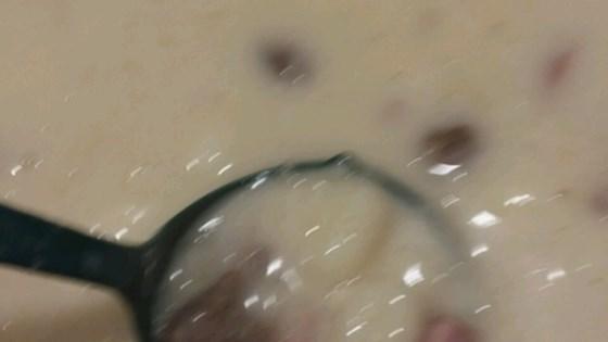 Photo of Sauerkraut Meatball Soup by Auntylene