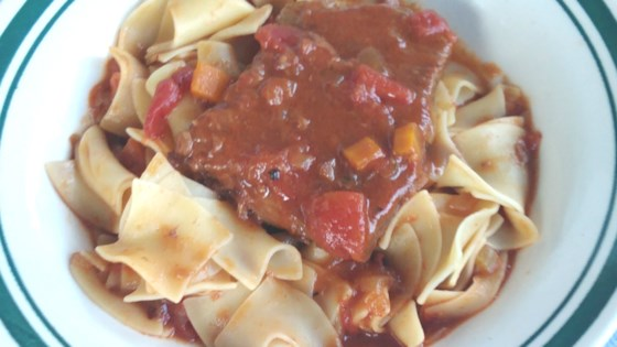 instant pot r swiss steak review by jd detrempe