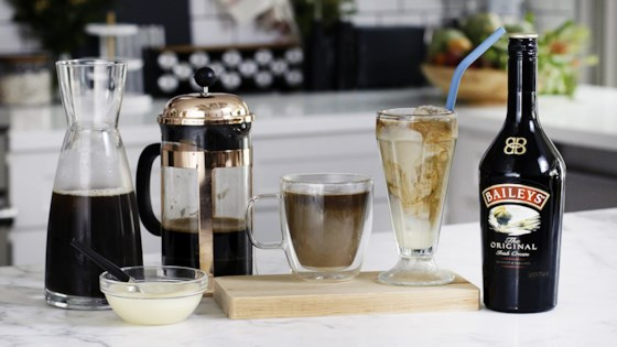 Photo of Baileys Vietnamese Coffee by Rachael Ray Every Day