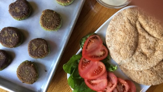 Photo of Best Falafel by nch