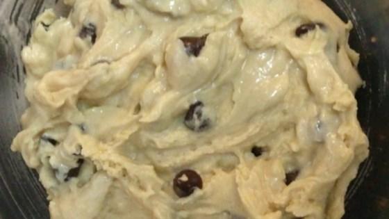 Photo of Edible Cookie Dough by Kala McKay