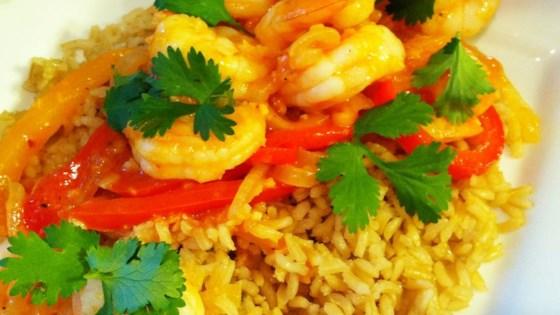 Photo of Camarones al Ajillo (Garlic Shrimp) by LatinaCook