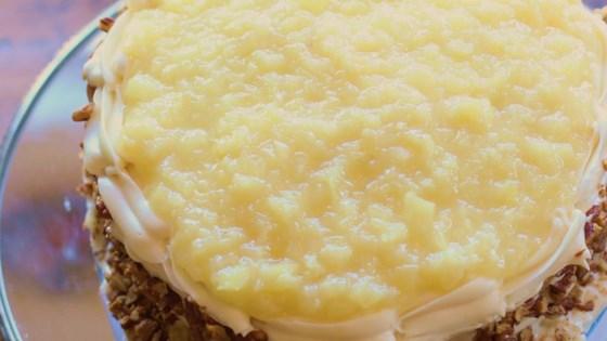 Elvis presley cake recipe allrecipes photo of elvis presley cake by sandy forumfinder Image collections