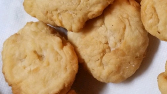 Photo of Indian Fry Bread by Stargazer42