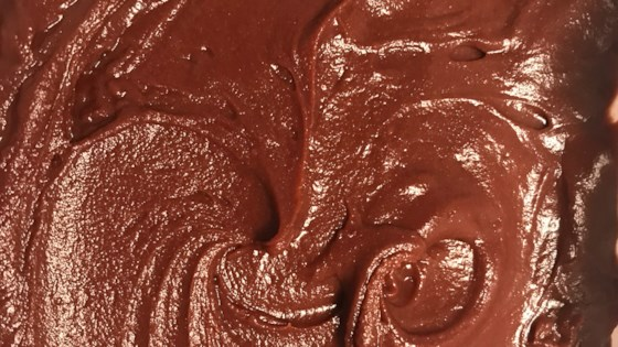 Photo of Simple and Amazing Peanut Butter-Chocolate Fudge by Ljubomir
