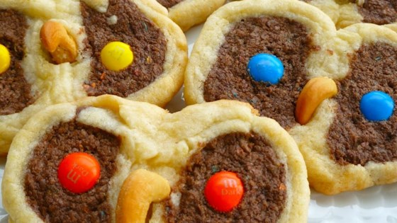 Photo of Owl Cookies by Martha