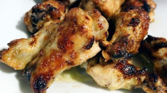 Photo of Rum Chicken Marinade by Sunkist