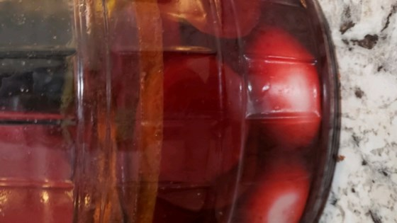 Photo of Pickled Eggs by TERRYLEE51