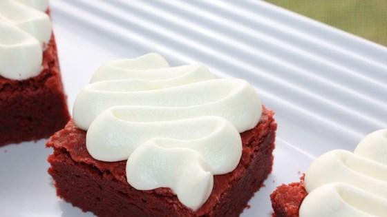 White Chocolate Mocha Frosting