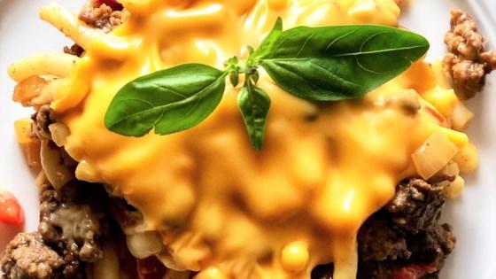 Photo of Ro*tel® Hotdish by LemonPie