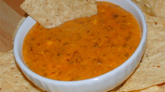 Photo of Chili Con Queso Dip II by Kathleen Burton