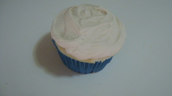 Photo of Kahlua® Buttercream Frosting by *DW*