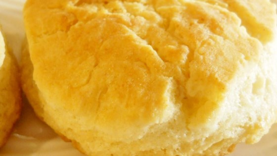 Tennessee Fry Bread