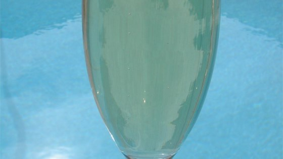 Photo of Mock Champagne by Mary48