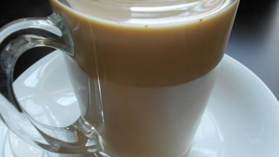 Photo of Simple Coffee Drink by marko1995