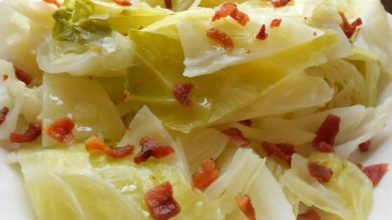 Irish Heritage Cabbage