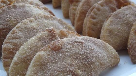 Photo of Empanadas by Rosina