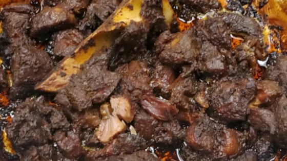 carne adovada review by thecattlemanswife