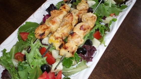 Photo of Yummy Chicken Grill by MANOUCHEHR  DELSHAKIB